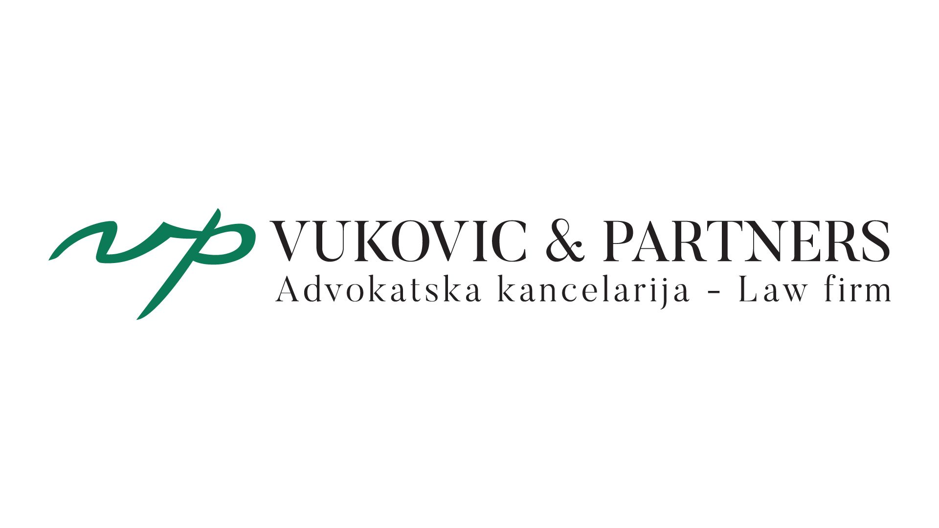 Vuković i partneri