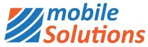 Mobile Solutions d.o.o.