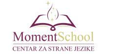 Moment School