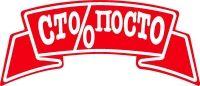 NOVI-MIX DOO