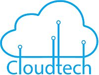 Cloud Tech d.o.o.