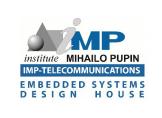 IMP telekomunikacije
