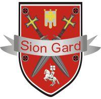Sion Gard d.o.o.