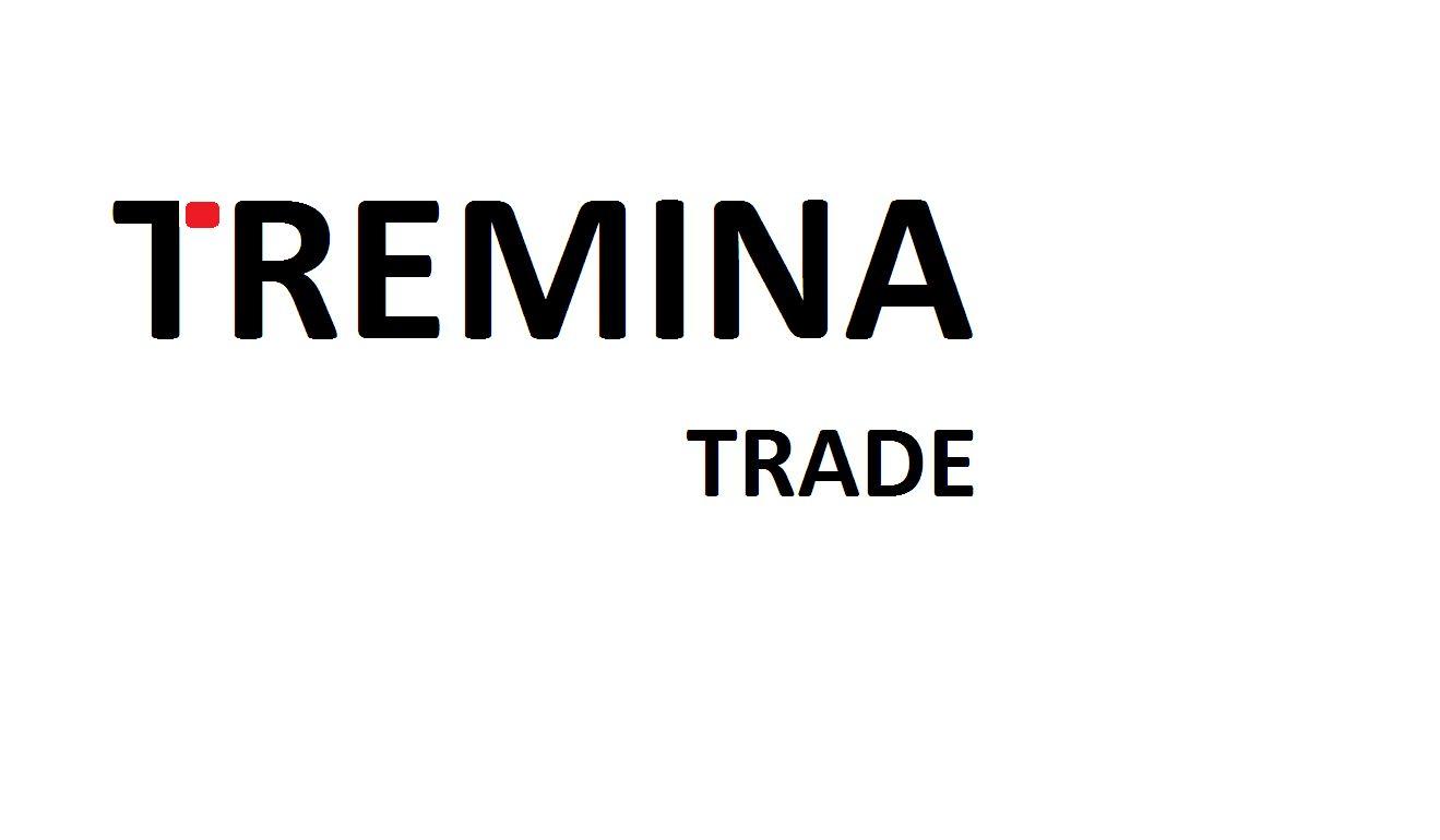 Tremina Trade