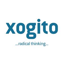 Xogito Group