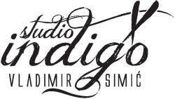 Hair Studio Indigo