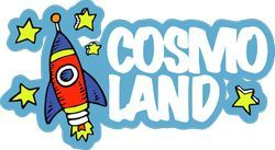 Cosmo Land