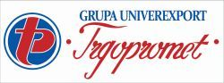 Grupa Univerexport - Trgopromet a.d.