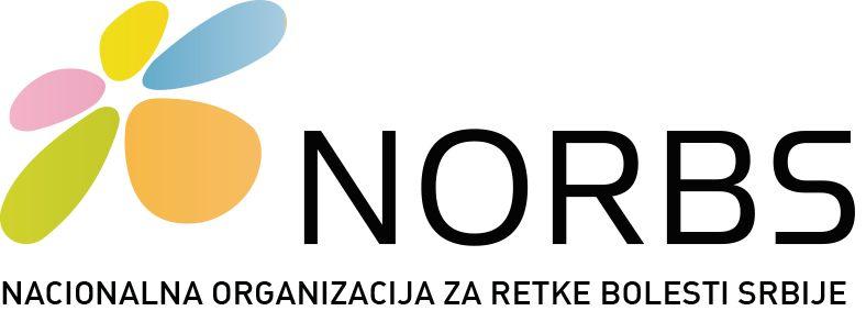 Nacionalna organizacija za retke bolesti Srbije