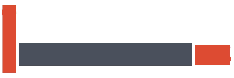 iMarketing.rs Agencija za digitalni marketing