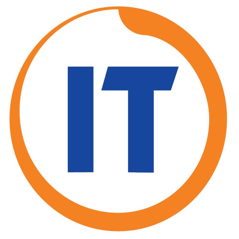 Stada IT Solutions-logo