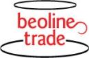 Beoline Trade d.o.o.
