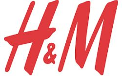 H&M Hennes & Mauritz d.o.o