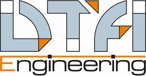 D.T.A. Inženjering d.o.o.