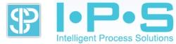 IPS-Energy.rs doo