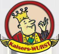 Konig-Group d.o.o (ogranak) Kaisers-Wurst  Beograd