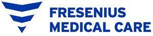 Fresenius Medical Care Srbija d.o.o.