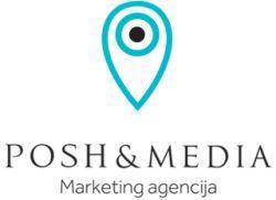 Posh&Media d.o.o.