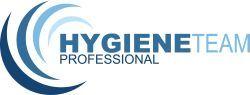 Hygiene pro team d.o.o.