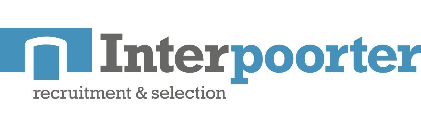 InterPoorter
