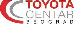 Toyota Centar d.o.o.