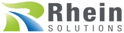 Rhein Solutions d.o.o.
