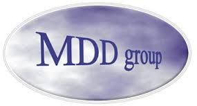 MDD Group d.o.o.