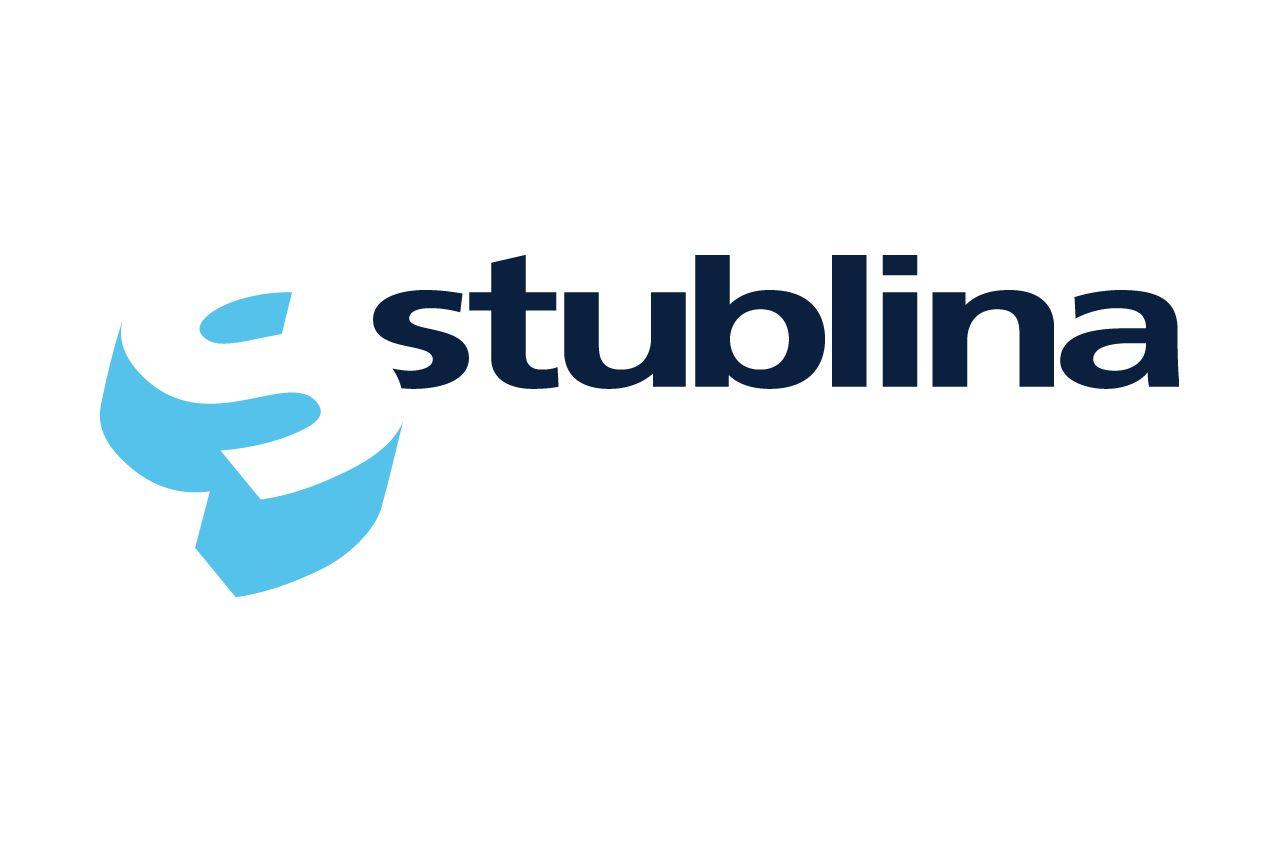 Stublina.D.O.O
