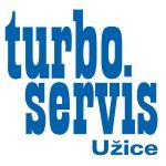 Turbo Servis d.o.o.