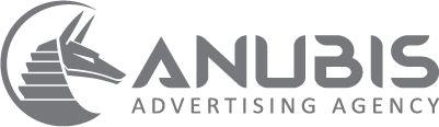 Reklamna agencija Anubis