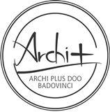 DOO ARCHI PLUS