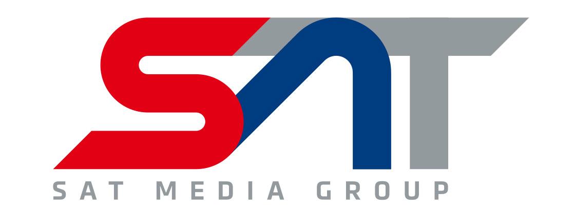 SAT Media Group d.o.o.