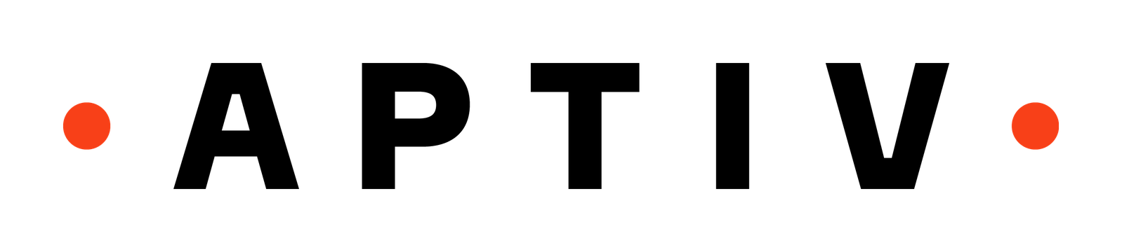 Aptiv Mobility Services d.o.o. Novi Sad-logo