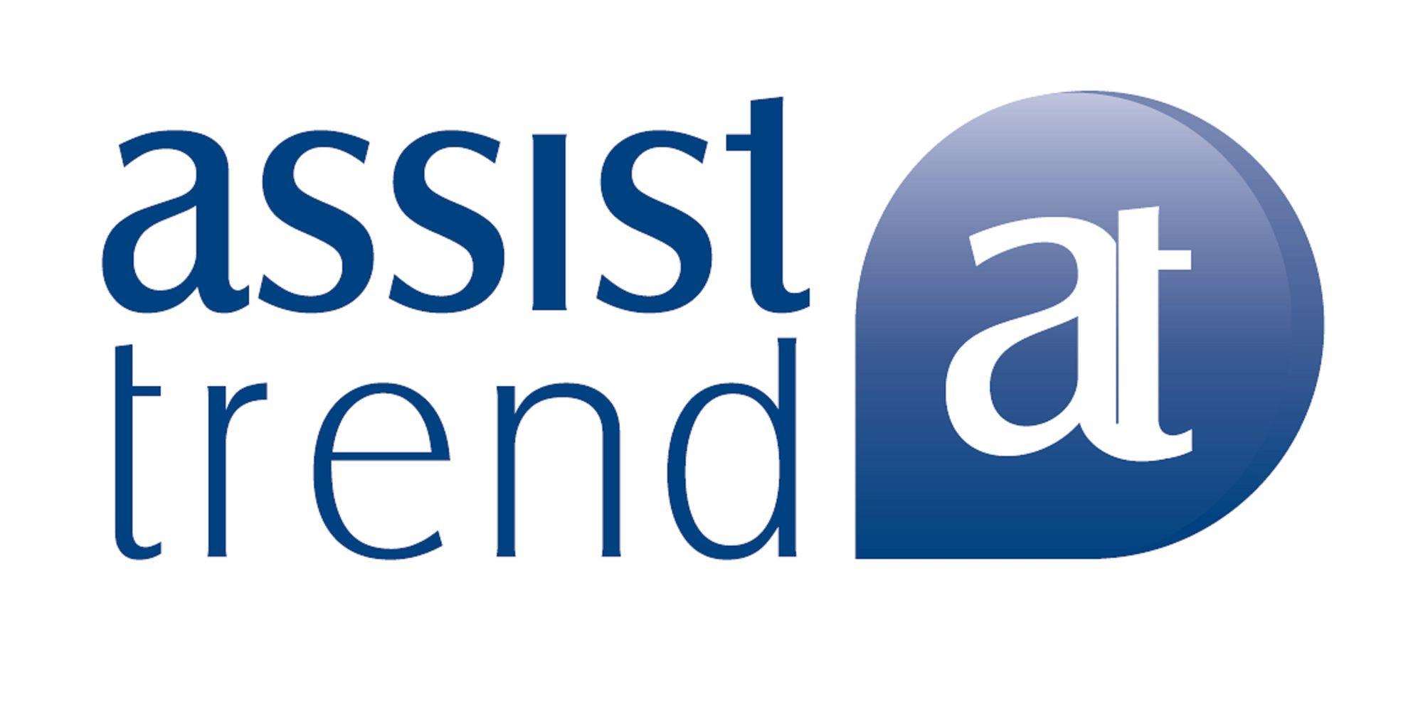 Assist-Trend Krisshygien d.o.o.