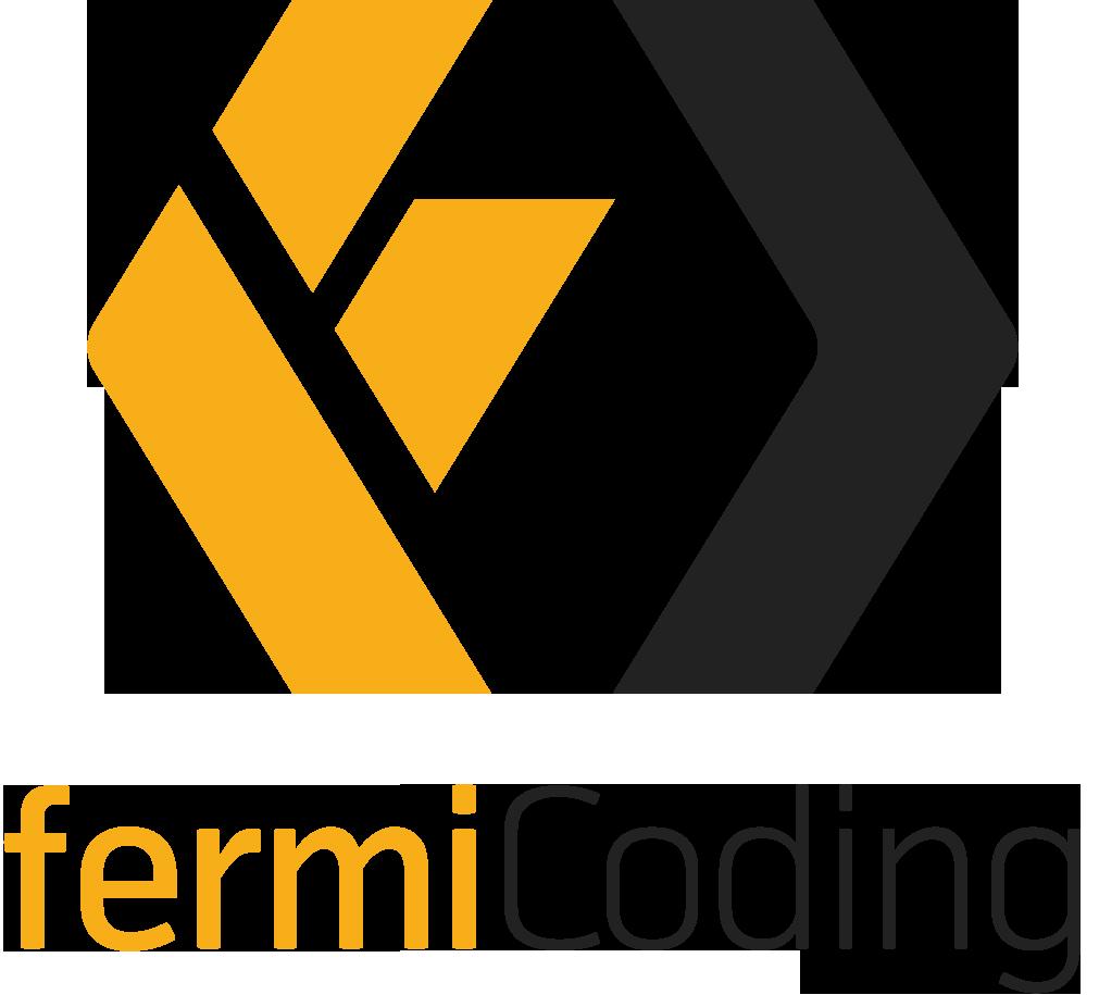 Fermicoding Internet inženjering