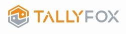 TallyFox Social Technologies AG ogranak Novi Sad