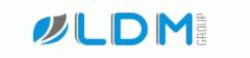 LDM Group d.o.o.