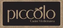 RO 1000 d.o.o. restoran PICCOLO,TC ZIRA