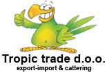 Tropic Trade d.o.o.