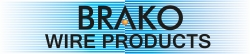 Brako Wire products d.o.o.