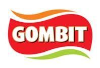 Industrija mesa Gombit d.o.o