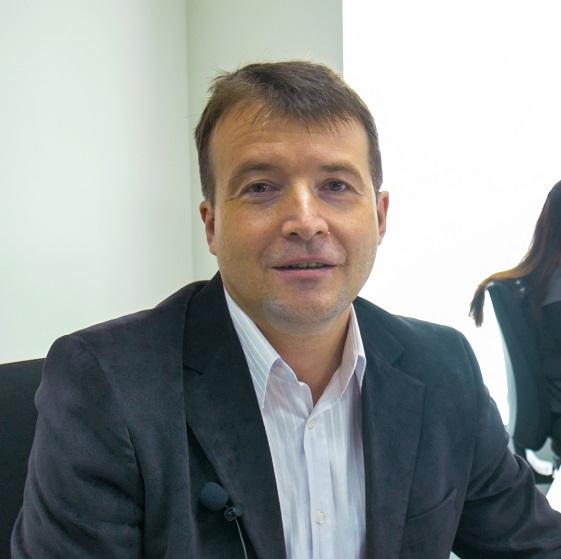 Stanko Dukić-bg