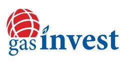 Gas invest d.o.o.