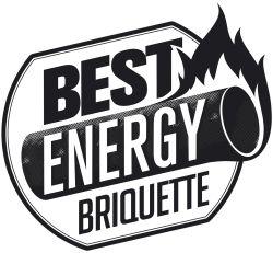Best Energy Briquette
