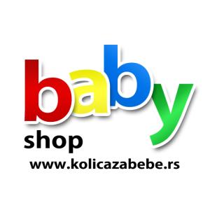 Baby Shop d.o.o.