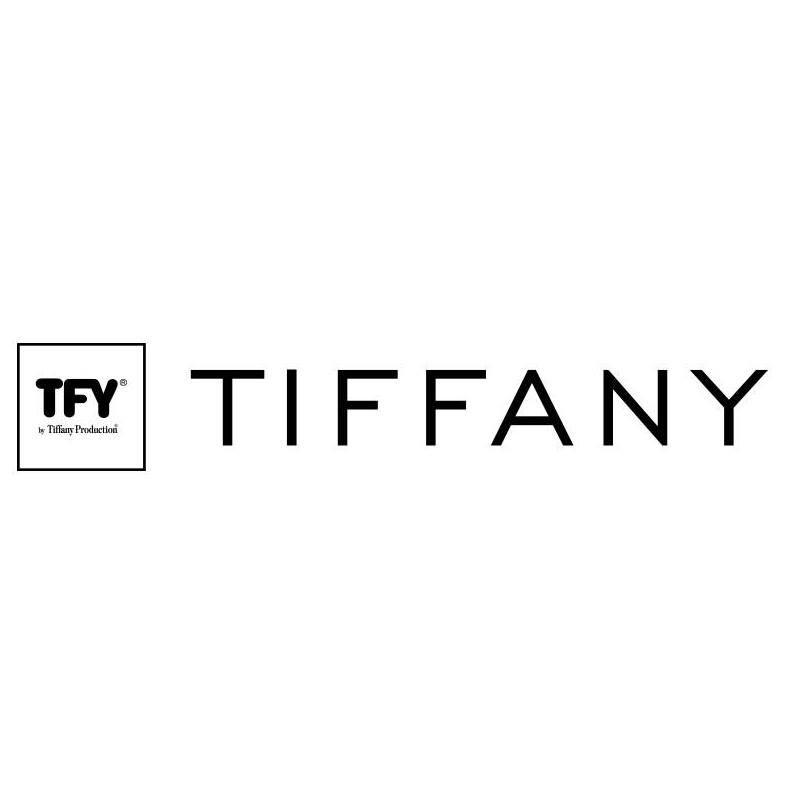 Tiffany Production-logo
