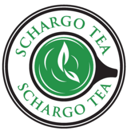 Schargo Tea d.o.o