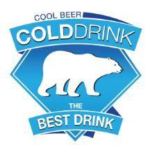 Cool Beer d.o.o.