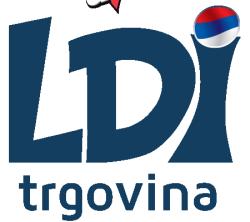 LDI Trgovina d.o.o.