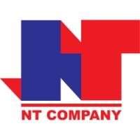 NT Company d.o.o.